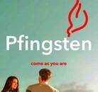 Pfingsten - fest der jugend @ Salzburg Dom und Domplatz