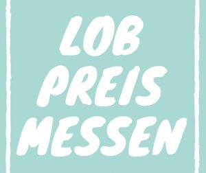 LOBPREIS MESSEN - Subiaco @ Haus Subiaco | Linz | Oberösterreich | Österreich