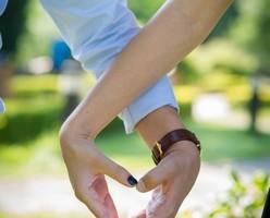 Wochenende für Ehepaare - Maria Langegg @ Maria Langegg 1
