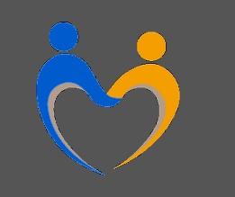 Tobias und Sarah | Ein Weg für Paare - Maria Langegg @ Gemeinschaft der Seligpreisungen