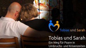 Tobias u. Sarah - Ein Weg für Paare