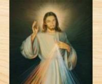 Barmherzigkeitsabend mit Zeugnis in Asten