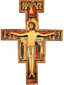 Charismatischer Gebetskreis @ Pfarre Linz - Hl. Geist - Kapelle